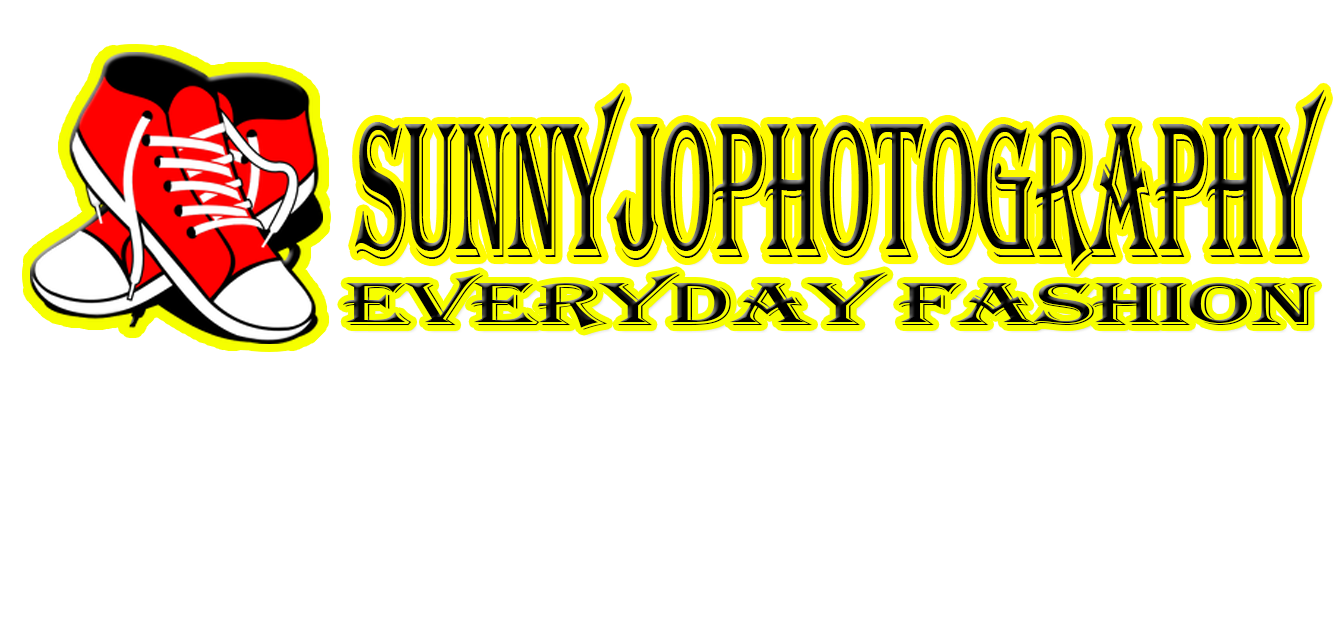 sunnyjophotography